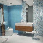 Rekomendasi Desain Kamar Mandi Rumah Impian Anda