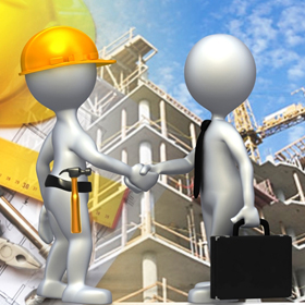 supplier Bahan Bangunan Ke Proyek Bangunan