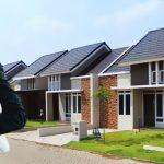 Tips Memilih Developer Property Terbaik Untuk Membangun Rumah Anda