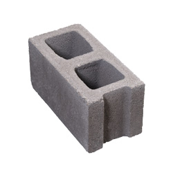 Jenis Batu Bata Batako