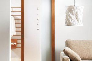 desain pintu