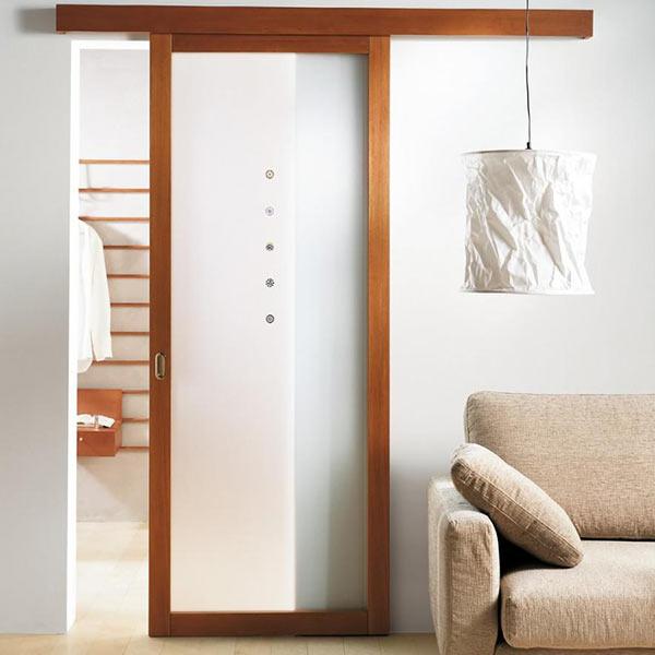 Desain Pintu Kamar Mandi Untuk Kamar Mandi Minimalis Anda