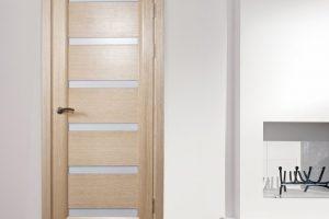 Pentingnya Menutup Pintu Kamar Mandi Setelah Selesai Digunakan